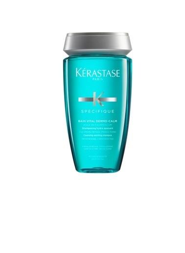 Kerastase Specifique Bain Vital Dermo Calm Şampuan 250Ml Renksiz